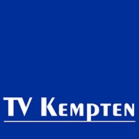 TV Kempten